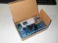 RD Module KIT PDME Arduino