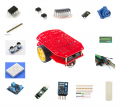 RD -Proto Robot Kit