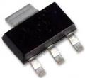 REG1117-3.3/2K5 - IC REG LIN 3.3V 800MA SOT223-4