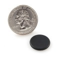 RFID BUTTON - 16MM (125KHZ)