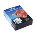 RFID Reader - RedBee Experimenters