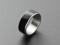 RFID / NFC Smart Ring - 20mm Diameter - NTAG213