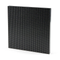 RGB LED Matrix Panel - 64x64