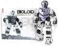 ROBOTIS - Bioloid PREMIUM Kit