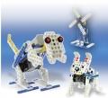 ROBOTIS - OLLO Action Kit