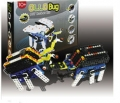ROBOTIS - OLLO Bug Kit