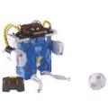 ROBOT CALCIATORE BOTBALL