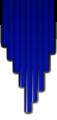 Royal Blue PLA