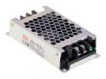 RSD-30L-12 -  Convertitore CC/CC, 1 Uscita, 30 W, 12 V, 2.5 A