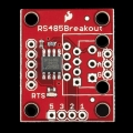RS-485 Breakout