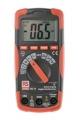 RS Pro RS14 Multimetro digitale, 10A ca, 600V ca