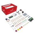 Radiation Geiger Kit + Starter Kit + Arduino Platform