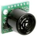 Range Finder - Maxbotix LV-EZ4