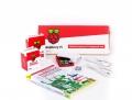 Raspberry Pi 4 Desktop Kit (ITA Keyboard)