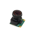 Raspberry Pi Camera Module v2 w/ Wide Angle Lens