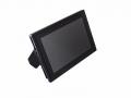 Raspberry Pi HDMI LCD (10.1 inch)