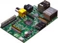 Raspberry Pi Tipo B 512Mb