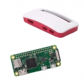 Raspberry Pi Zero W - Case Originale