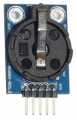Real Time Clock con DS1307