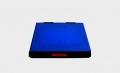 Replicator 5 TH Gen. Build Plate Tape (conf.10 pz.)