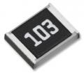 Resistore su Chip a Mont. Superficiale 49.9 kOhm (10pz)