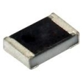 Resistori a pellicola spessa - SMD 1.5watt 5.6ohms 1% High Power