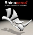 Rhinoceros 5.0 Commercial MAC ITA-ENG-TED- FULL (Licenza ESD)