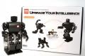 RoboBuilder 5710K Plus Edition