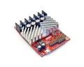 RoboClaw 2x15A Motor Controller (V5D)