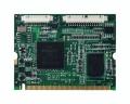 Roboard MiniPCI VGA Card