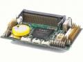 Roboard - 100 Starter Pack - x86
