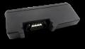 Robomow - Modulo GSM per RC/RS