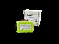 Robomow - Pacco batteria per Interruttore perimetrale
