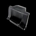 Robomow - Pacco Batteria per RC/MC 3Ah