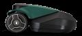 Robomow - RC 304u