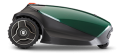 Robomow - RS il Re 625 Pro