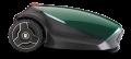 Robomow - RS il Re RS625u