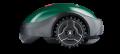 Robomow - RX20 Pro