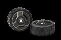 Robomow - Ruote Maggiorate per RS/MS