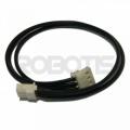 Robot Cable-3P 200mm 10pcs