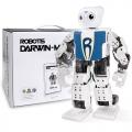 Robotis - DARWIN-MINI