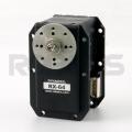 Robotis - Dynamixel MX-106R Servo (RS-485)
