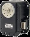Robotis - Dynamixel MX-28T Servo (TTL)