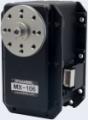 Robotis - Dynamixel MX-106T Servo (TTL)