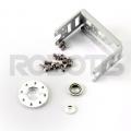 Robotis - EX-106+ FR08-H101 Frame