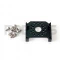 Robotis - EX-106+ FR08-B101K Frame