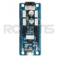 Robotis - OpenCM9.04-C