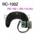 Robotis - RC-100Z - Remote control