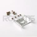 Robotis - RX-64/EX-106+ FR05-S101 Frame Set
