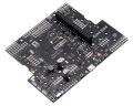 Romi 32U4 Control Board